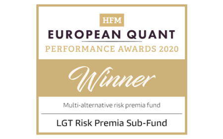 HFM-European-Quant-Performance-Award-2020 - Multi-alternative-risk-premia-fund
