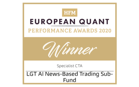 HFM-European-Quant-Performance-Award-2020 - Specialist-CTA