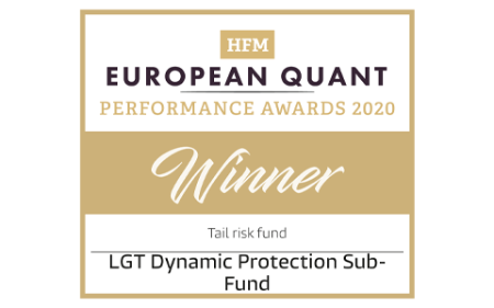 HFM-European-Quant-Performance-Award-2020 - ail-risk-fund