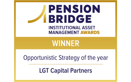 Pension-Bridge-Institutional-Asset-Management-Award-2020