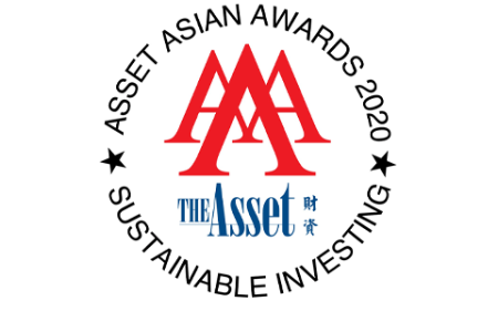 Triple-A-Asset-Asian-Award-2020