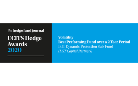 UCITS-Hedge-Award-2020