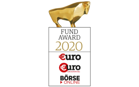 €uro-Fund-Award-2020