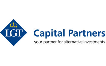 Executive Management Team, LGT Capital Partners